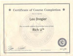 WIA Rich U 09.2008